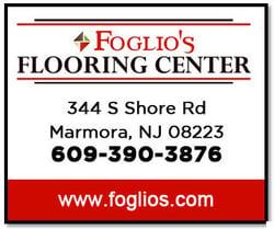 foglio_flooring_center.jpg