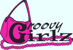groovy-girls.jpg