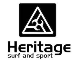 hertiage-surf.jpg